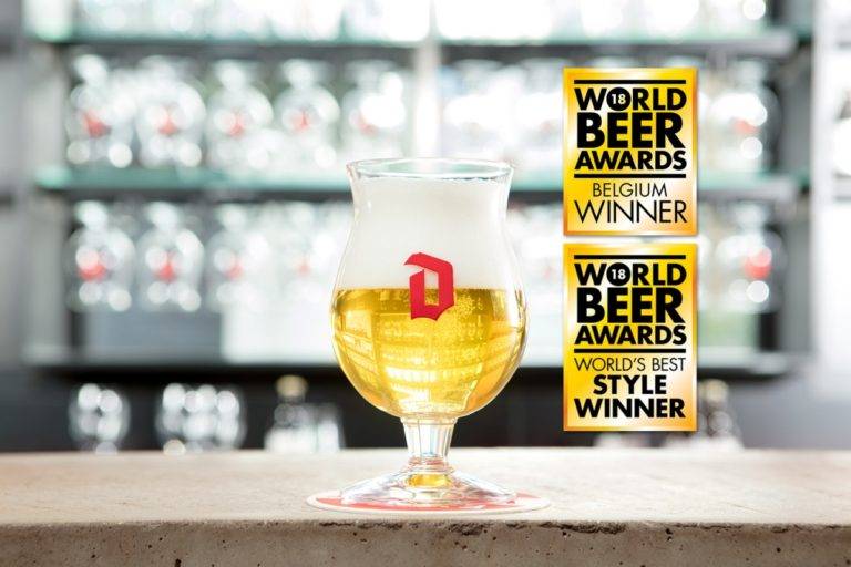 duvel-world-beer-awards-2018