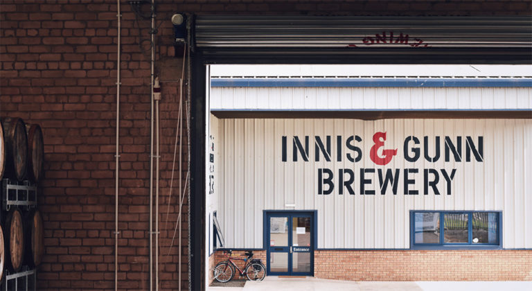 innis-and-gunn-cover
